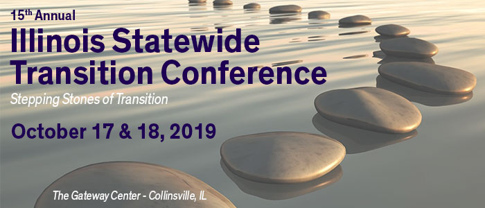 Statewide Transition Conference For >> 2019 Conference Website Banner Screened 002 2019 Illinois